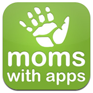 Proud Member of Moms With Apps
